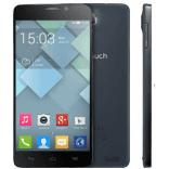 Désimlocker son téléphone Alcatel OT-6040A