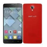Désimlocker son téléphone Alcatel OT-6040D