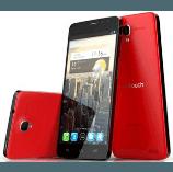 Désimlocker son téléphone Alcatel OT-6040X