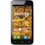 Désimlocker son téléphone Alcatel OT-7024R