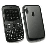 Désimlocker son téléphone Alcatel OT-799A