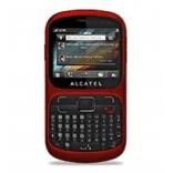 Désimlocker son téléphone Alcatel OT-803F