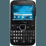 Désimlocker son téléphone Alcatel OT-815G