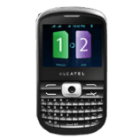 Désimlocker son téléphone Alcatel OT-819DX