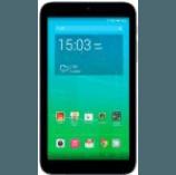 Désimlocker son téléphone Alcatel OT-9005X