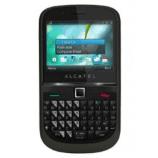 Désimlocker son téléphone Alcatel OT-900M