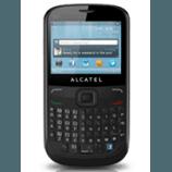 Désimlocker son téléphone Alcatel OT-902S