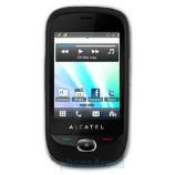 Désimlocker son téléphone Alcatel OT-907D