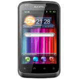 Désimlocker son téléphone Alcatel OT-978X