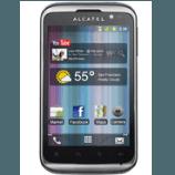 Désimlocker son téléphone Alcatel OT-991A