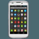Désimlocker son téléphone Alcatel OT-995S