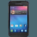 Désimlocker son téléphone Alcatel OT-996X