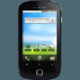 Désimlocker son téléphone Alcatel OT-F0Z9X