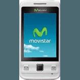 Désimlocker son téléphone Alcatel OT-F117X