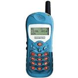Désimlocker son téléphone Alcatel OT-Gum