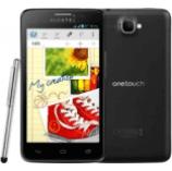 Désimlocker son téléphone Alcatel OT-I216A