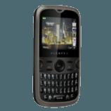 Désimlocker son téléphone Alcatel OT-M295A