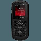 Désimlocker son téléphone Alcatel OT-T208X