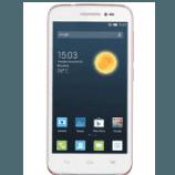Désimlocker son téléphone Alcatel POP 2 4.5