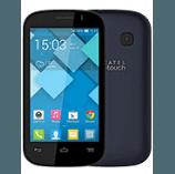 Désimlocker son téléphone Alcatel POP C2