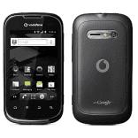 Désimlocker son téléphone Alcatel V860