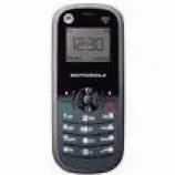 Désimlocker son téléphone Alcatel WX161