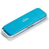 Désimlocker son téléphone Alcatel X225S