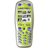 Débloquer son téléphone alphacell M5