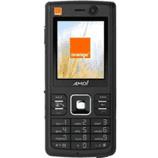 Débloquer son téléphone AMOI A500