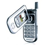 Débloquer son téléphone amoi A865
