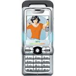 Désimlocker son téléphone AMOI M350