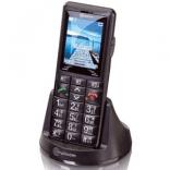 Débloquer son téléphone Amplicom Powertel M6000