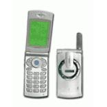 Débloquer son téléphone AnyDATA AMC-450