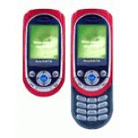 Débloquer son téléphone AnyDATA AML-110 Chameleon