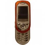 Débloquer son téléphone AnyDATA AML-110H Chameleon