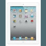 Débloquer son téléphone apple iPad 2