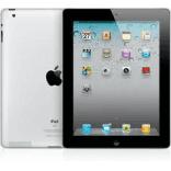Débloquer son téléphone apple iPad Air 2