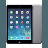 Débloquer son téléphone apple iPad Mini 2