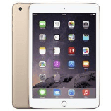 Débloquer son téléphone apple iPad Mini 3