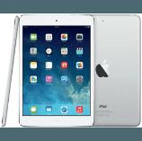 Débloquer son téléphone apple iPad Mini 4