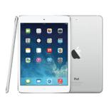 Débloquer son téléphone apple iPad Mini