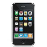 Débloquer son téléphone Apple iPhone 3G