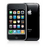 Débloquer son téléphone Apple iPhone 3GS