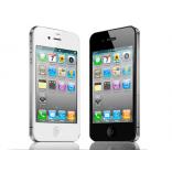 Débloquer son téléphone Apple iPhone 4