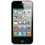 Débloquer son téléphone apple iPhone 4S