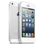 Débloquer son téléphone apple iPhone 5