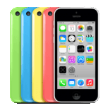 Débloquer son téléphone apple iPhone 5C