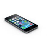 Débloquer son téléphone apple iPhone 5S