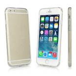 Débloquer son téléphone apple iPhone 6 Plus