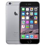 Débloquer son téléphone apple iPhone 6